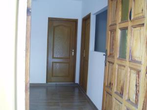 Apartments Alma - фото 25