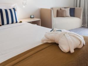 MH Peniche, Hotely  Peniche - big - 15