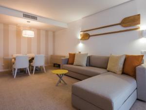MH Peniche, Hotely  Peniche - big - 16