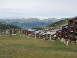 Apartment In Aollets - La Plagne