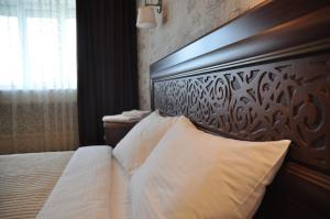 Отель Вокруг Света - фото 3