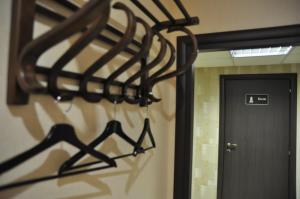Отель Вокруг Света - фото 18