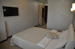 Отель Вокруг Света - фото 24