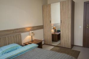 Отель IlarOtel - фото 7
