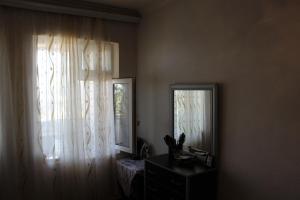 Гостевой дом Khazar in Old City - фото 4