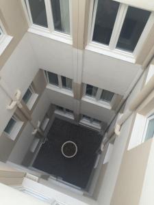 Hotel Jávea, Szállodák  Jávea - big - 32