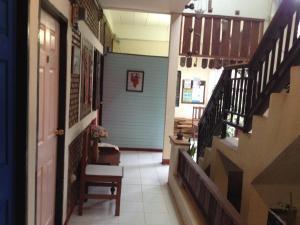 Tanyahouse, Гостевые дома  Чианграй - big - 11