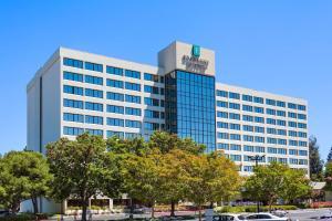 obrázek - Embassy Suites Santa Clara - Silicon Valley