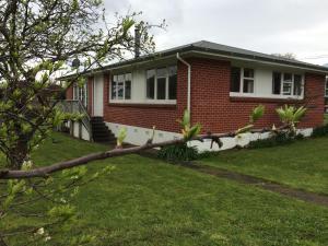 obrázek - Close to Picton Town