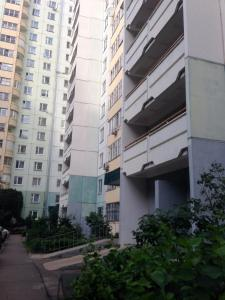 Апартаменты Stay House - фото 17