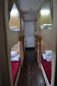 obrázek - The Style Guesthouse