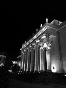 18 Crebillon, Ferienwohnungen  Nantes - big - 29