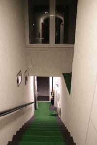 Apartment Lili Marlene Che Guevara - фото 15