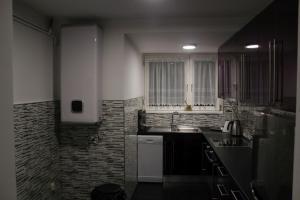 Apartment Lili Marlene Che Guevara - фото 20