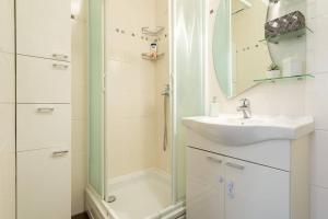 Apartment Luna & Lea, Апартаменты  Дубровник - big - 38
