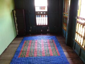 location appartement Pangkajene Special in