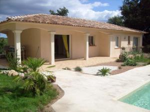 Villa C�drat