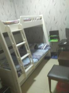 obrázek - Shenyang Jushengyuan Inn