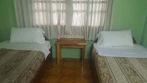 Sabaidee Guesthouse