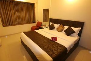 OYO Rooms Mumbai Sher-E-Punjab 186