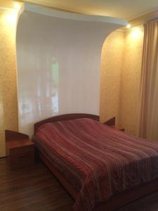 Отель Лесная поляна - фото 2
