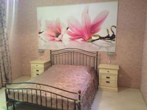 Отель Лесная поляна - фото 5