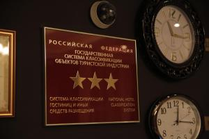 Korolevsky Dvor