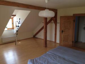AmmerWinkl, Apartmány  Vorderfischen - big - 5