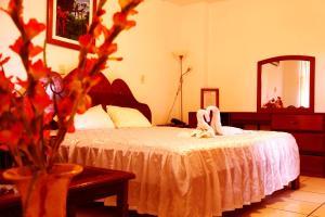 Hotel Sol del Oriente Iquitos