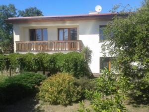 House in Villa Hana