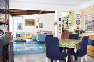 Splendida Casa A Taormina