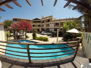 obrázek - Falésia Praia Hotel
