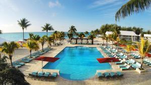 obrázek - Viva Wyndham Fortuna Beach All Inclusive