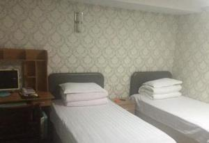 louer appartement Anshan Special in