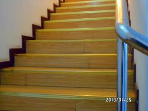 Yijia Hotel, Hotely  Qinhuangdao - big - 8