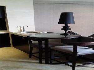 Bicheng International Holiday Apartment