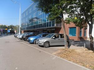 Apartment Grbavica Zoja - фото 2
