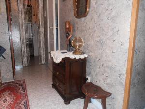 Apartment Grbavica Zoja - фото 4