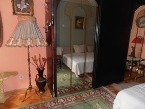 Apartment Grbavica Zoja - фото 10