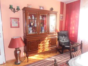 Apartment Grbavica Zoja - фото 9