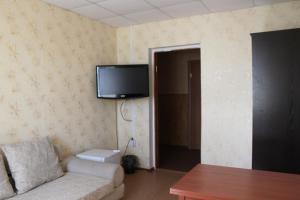 Мини-отель На Чкалова - фото 5