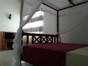 Coral Palm Villa and Apartment, Apartments  Unawatuna - big - 5