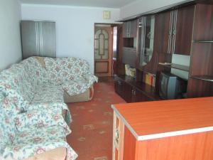 Апартаменты На Дарвина 30 - фото 3
