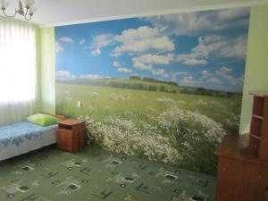 Апартаменты На Дарвина 30 - фото 6