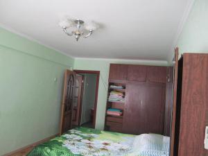 Апартаменты На Дарвина 30 - фото 7