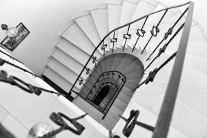 Отель Ичери Шехер - фото 17
