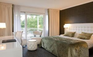 Van der Valk Hotel Den Haag - Voorschoten