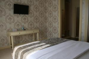 Отель DaLi - фото 14