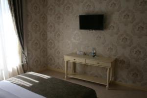 Отель DaLi - фото 15
