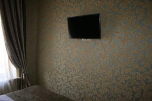 Отель DaLi - фото 9